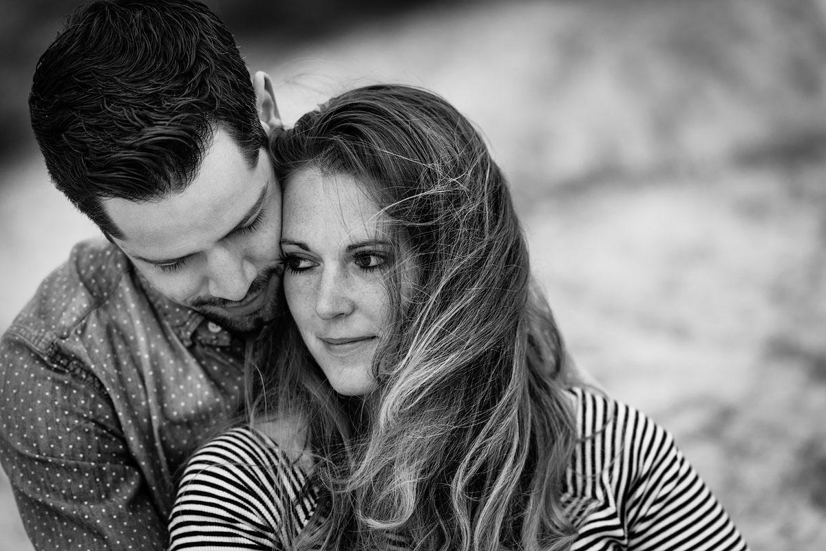 Loveshoot | Bruidsfotograaf Maastricht | Stan Bessems