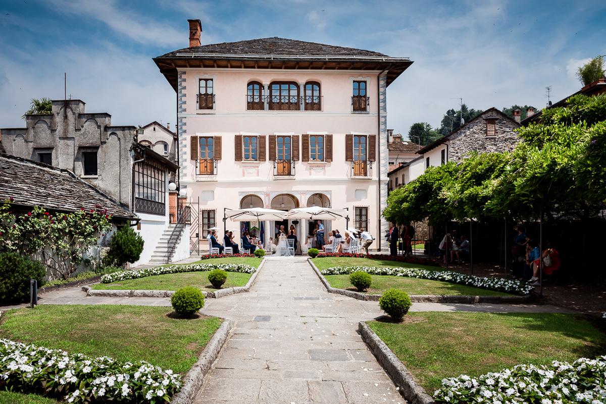 Trouwen in Italië   Destination Wedding   Stan Bessems Fotografie