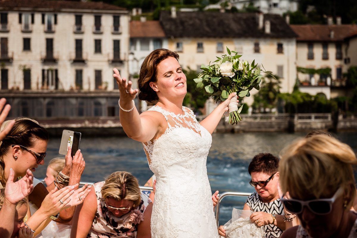 Trouwen in Italië | Destination Wedding | Stan Bessems Fotografie