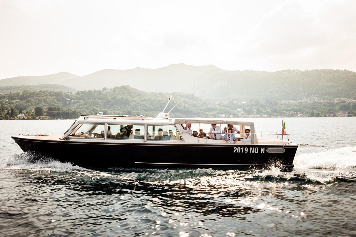 Trouwen in Italië | Destination Wedding | Stan Bessems Fotografie