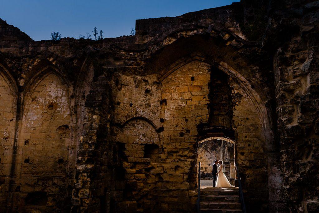 Huwelijksfotograaf Valkenburg aan de Geul