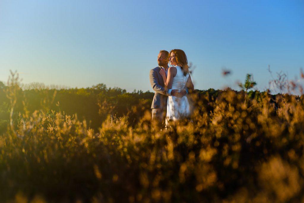 Mooiste huwelijk Limburg | Stan Bessems Fotografie