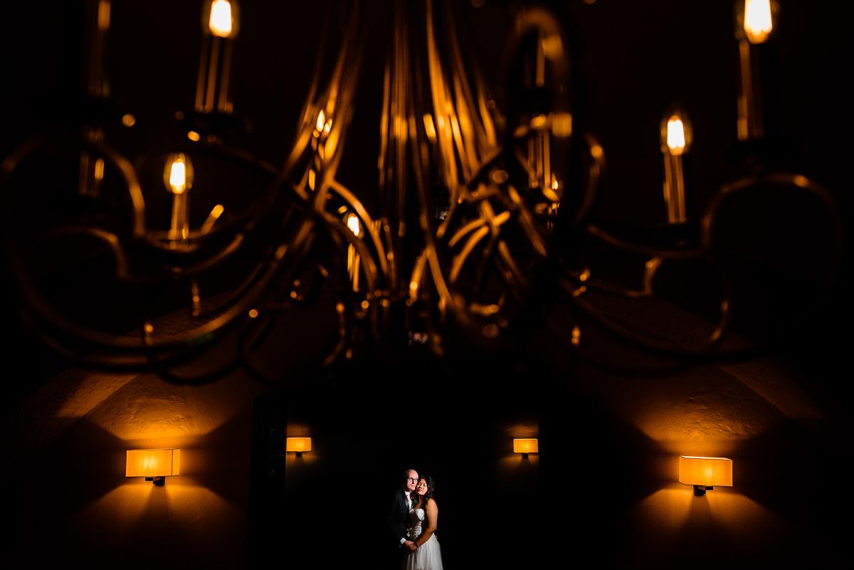 Trouwen in Hotel Kasteel Bloemendal Vaals | Stan Bessems Fotografie
