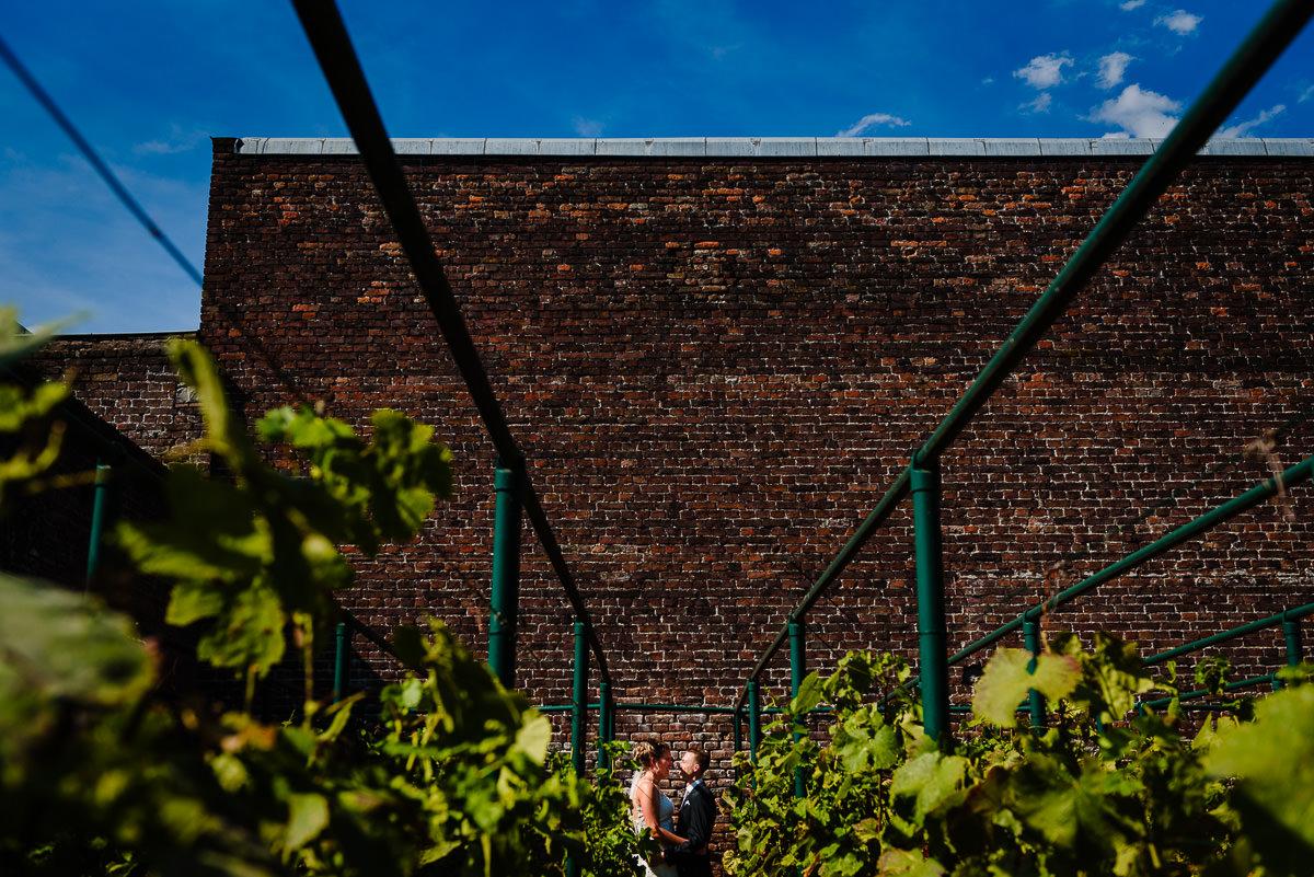 Bruidsfotograaf Maastricht | Thiessen | Stan Bessems