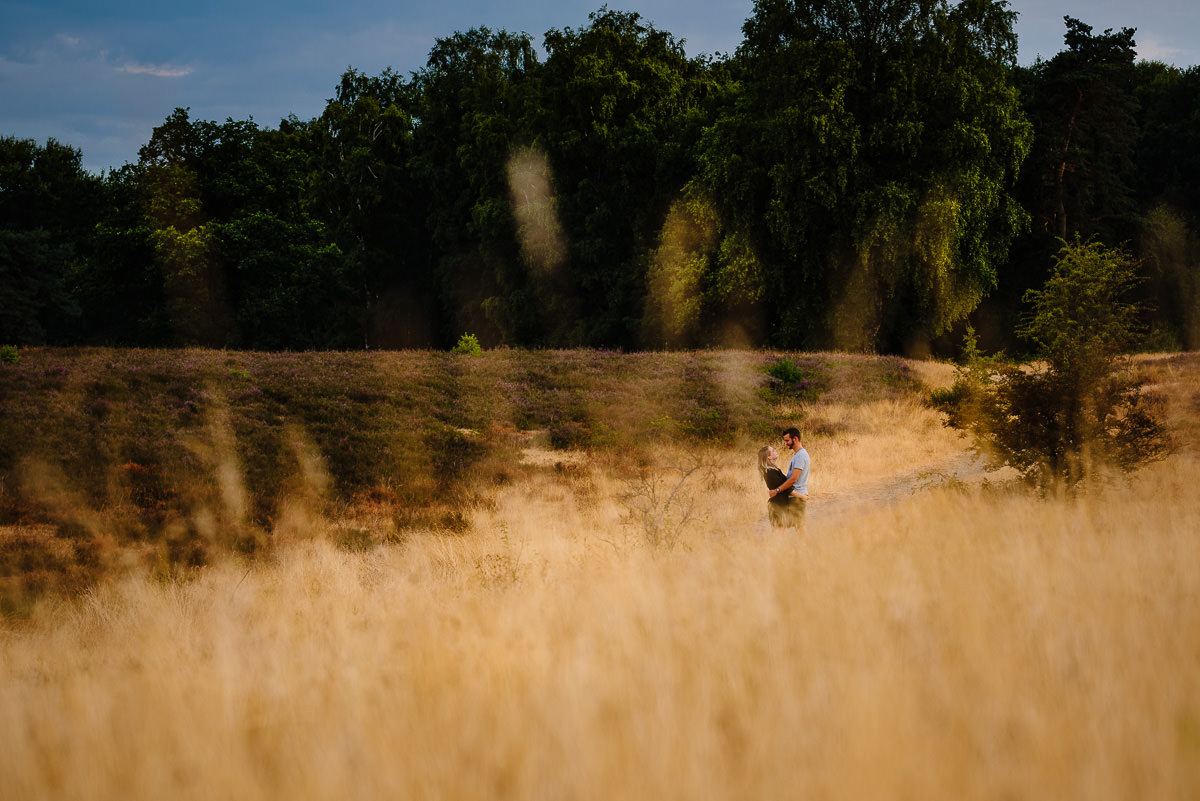 Trouwen in Zuid Limburg | Bruidsfotograaf Limburg