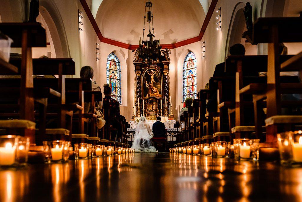 Bruidsfotograaf Eijsden | Limburg | Stan Bessems