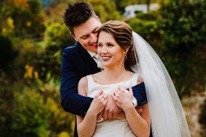 Beste bruidsfotografie Limburg - Stan Bessems - Home-2