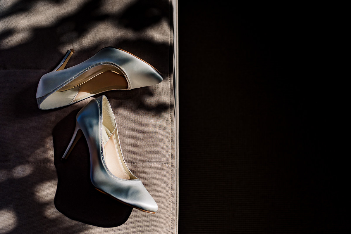 Bruidsfotograaf Lanaken BE - La Butte Aux Boix - Stan Bessems Fotografie-1