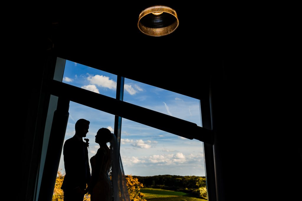 Bruidsreportage Kasteel de Keverberg | Kessel | Stan Bessems - Portfolio-1