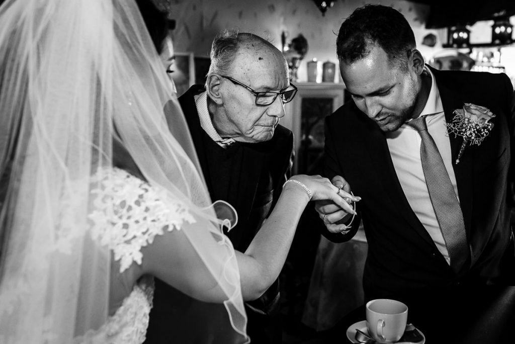 Ongedwongen bruidsfotografie - Stan Bessems - Portfolio-1