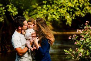 Familiefotografie Limburg - Stan Bessems Fotografie-1
