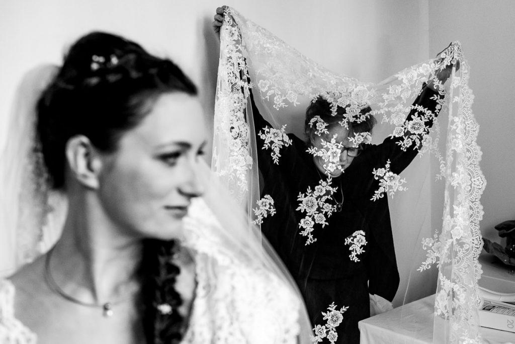 Bruidsfotograaf Maastricht - Stan Bessems Fotografie