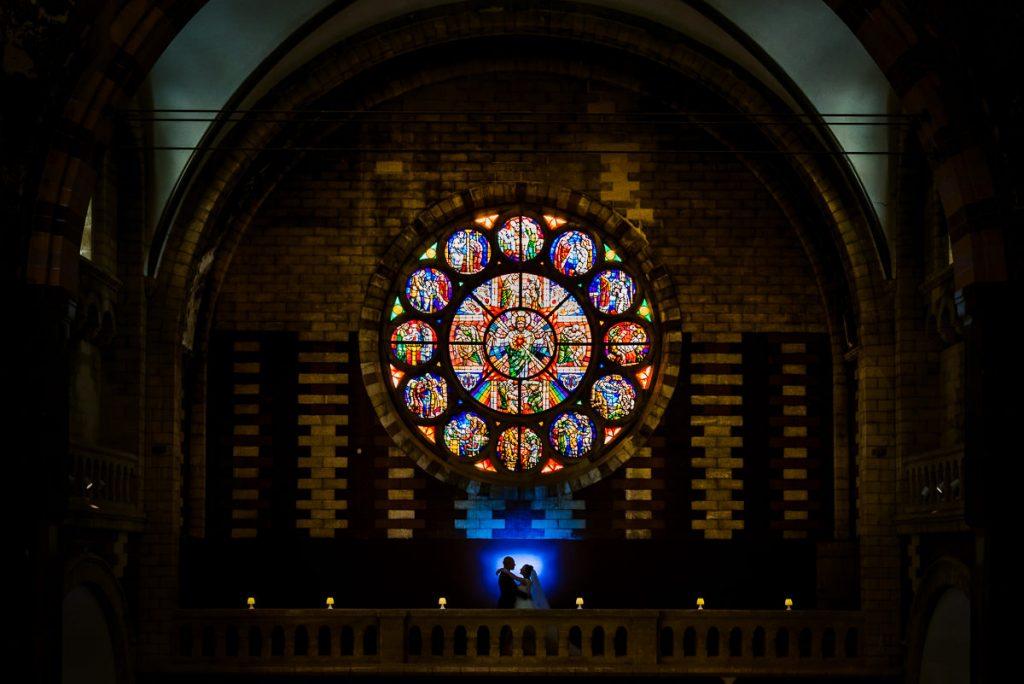 Bruidsfotograaf Maastricht | Stan Bessems