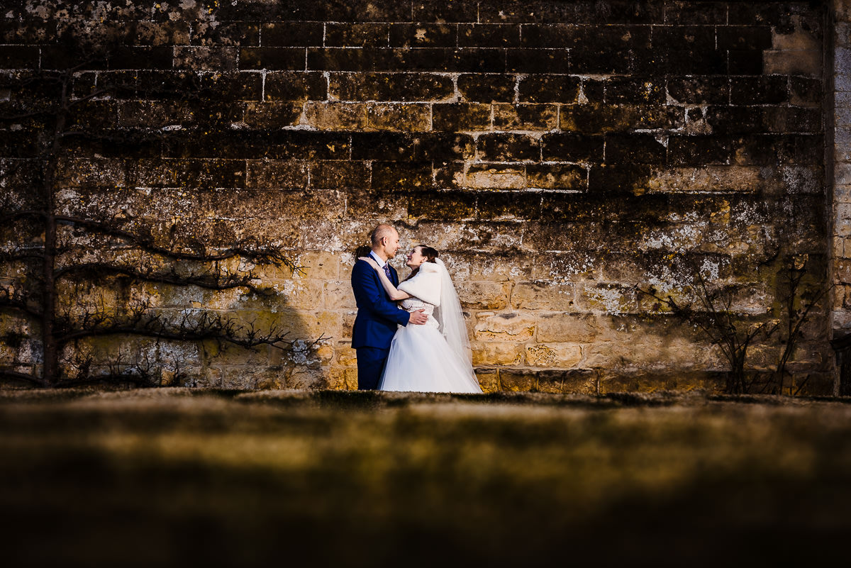 Huwelijk Chateau Neercanne | Stan Bessems Fotografie