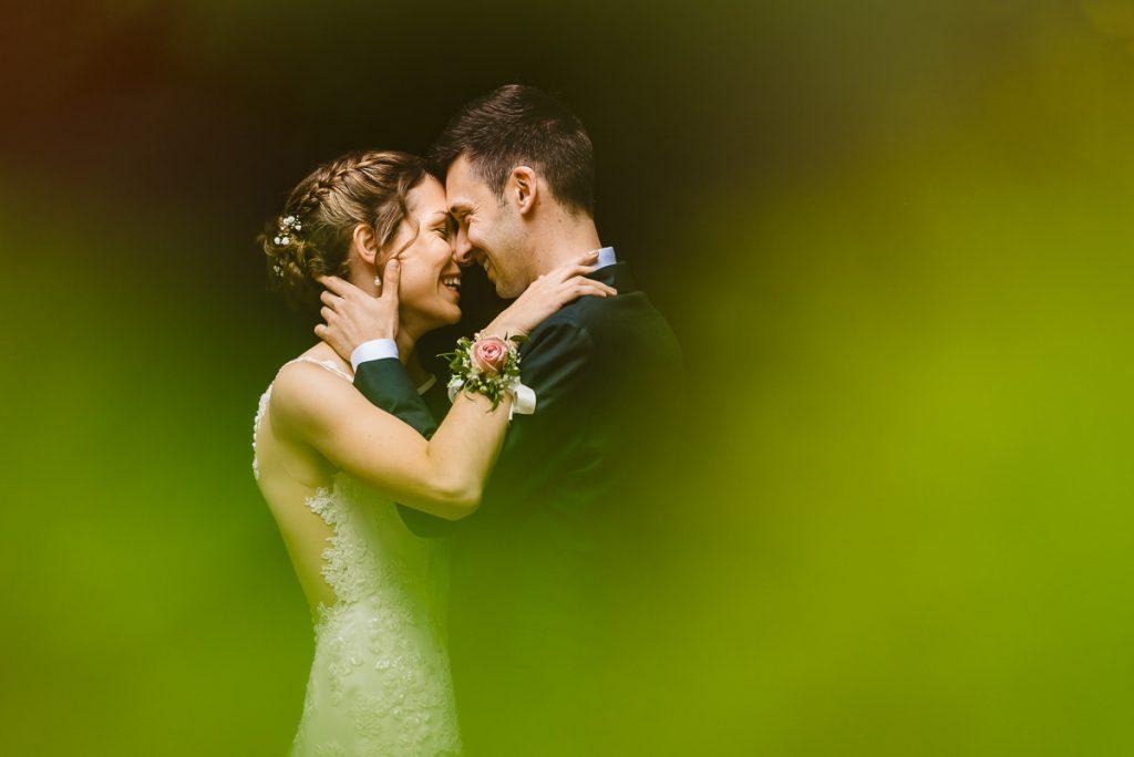 Bruidsfotograaf Mheer - Stan Bessems Fotografie