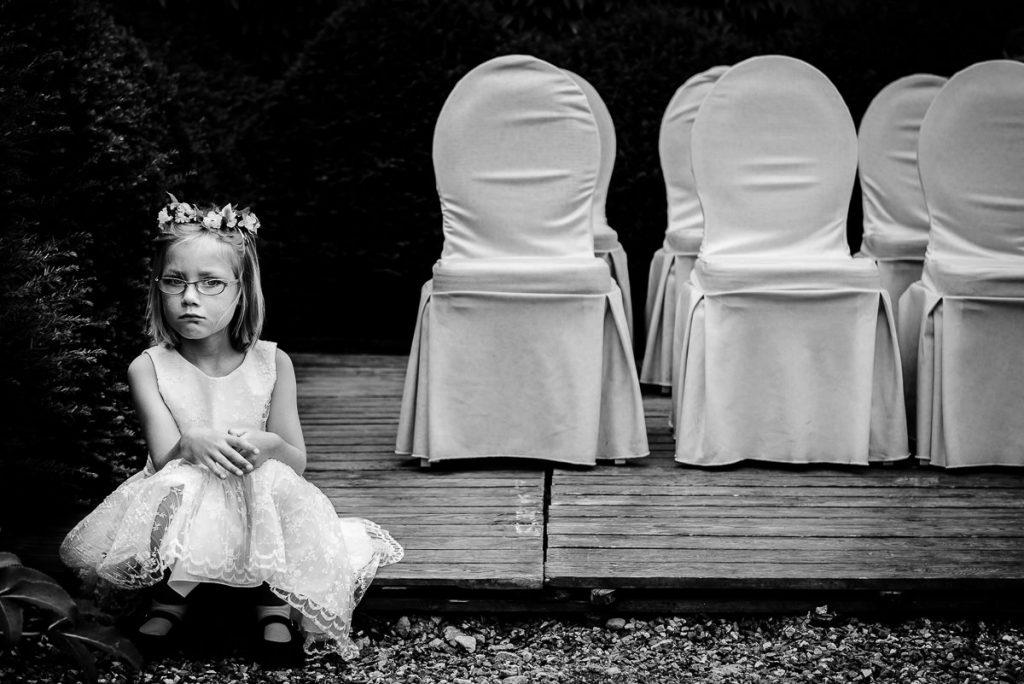 este bruidsfotograaf Limburg - Stan Bessems Fotografie-1