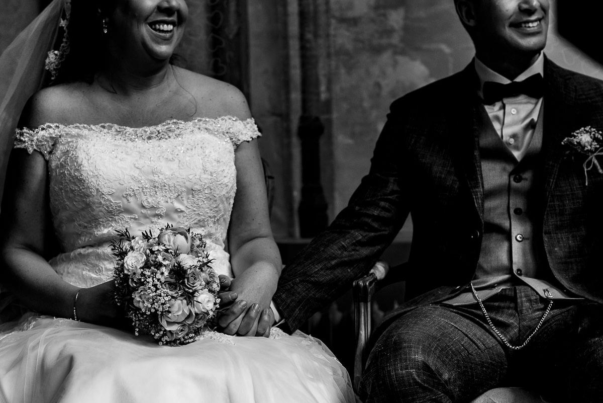 Beste bruidsfotograaf Limburg | Stan Bessems Fotografie
