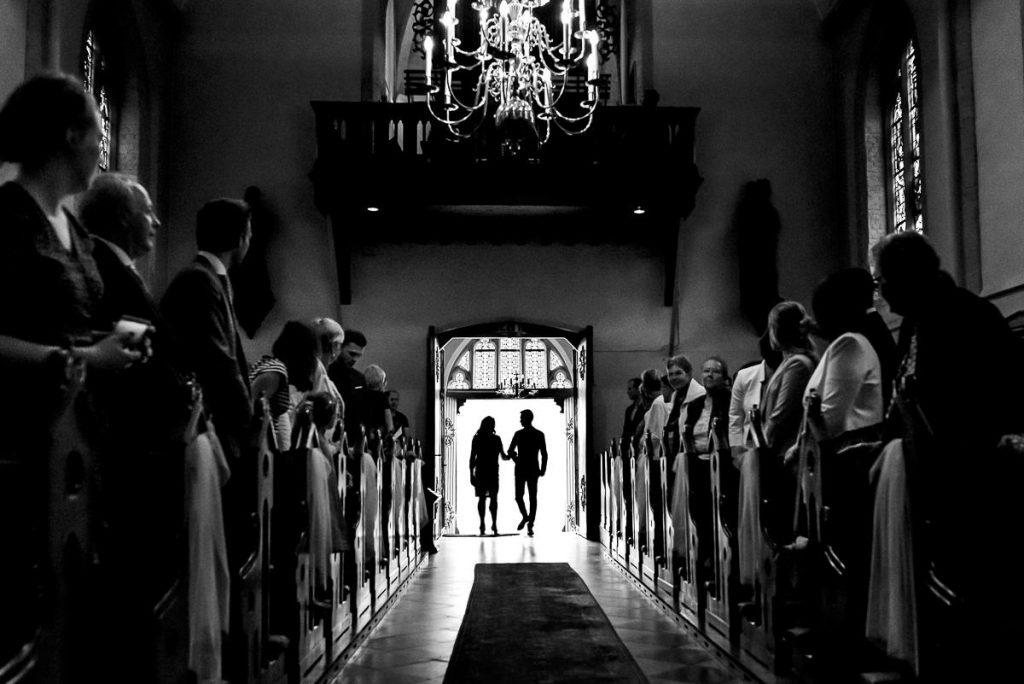Beste bruidsfotografie Limburg - Stan Bessems