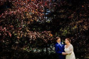 Bruidsfotograaf Limburg - Ervaringen