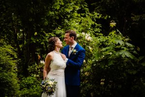 trouwfotograaf Schinveld | LImburg