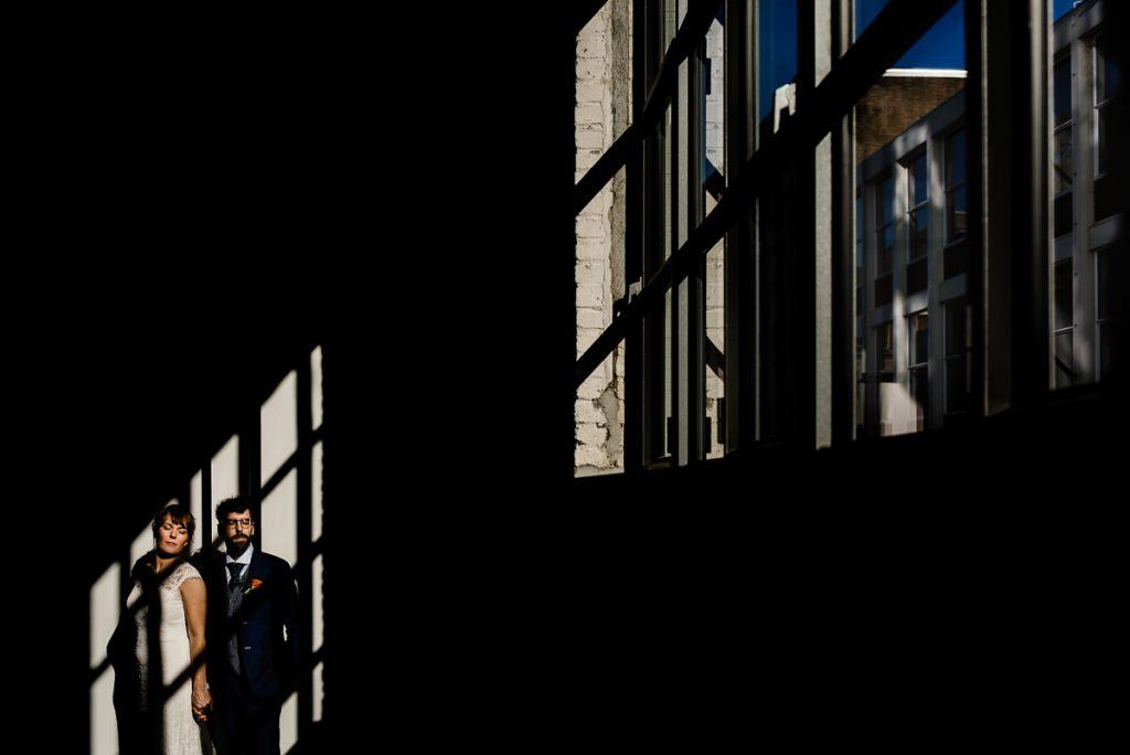 Trouwen in Maastricht - Stan Bessems Fotografie-1