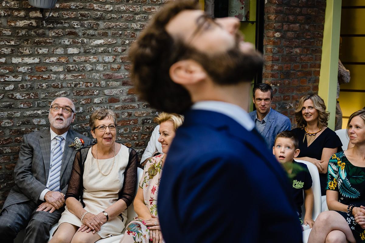 Bruidsfotograaf Maastricht | Stan Bessems Fotografie