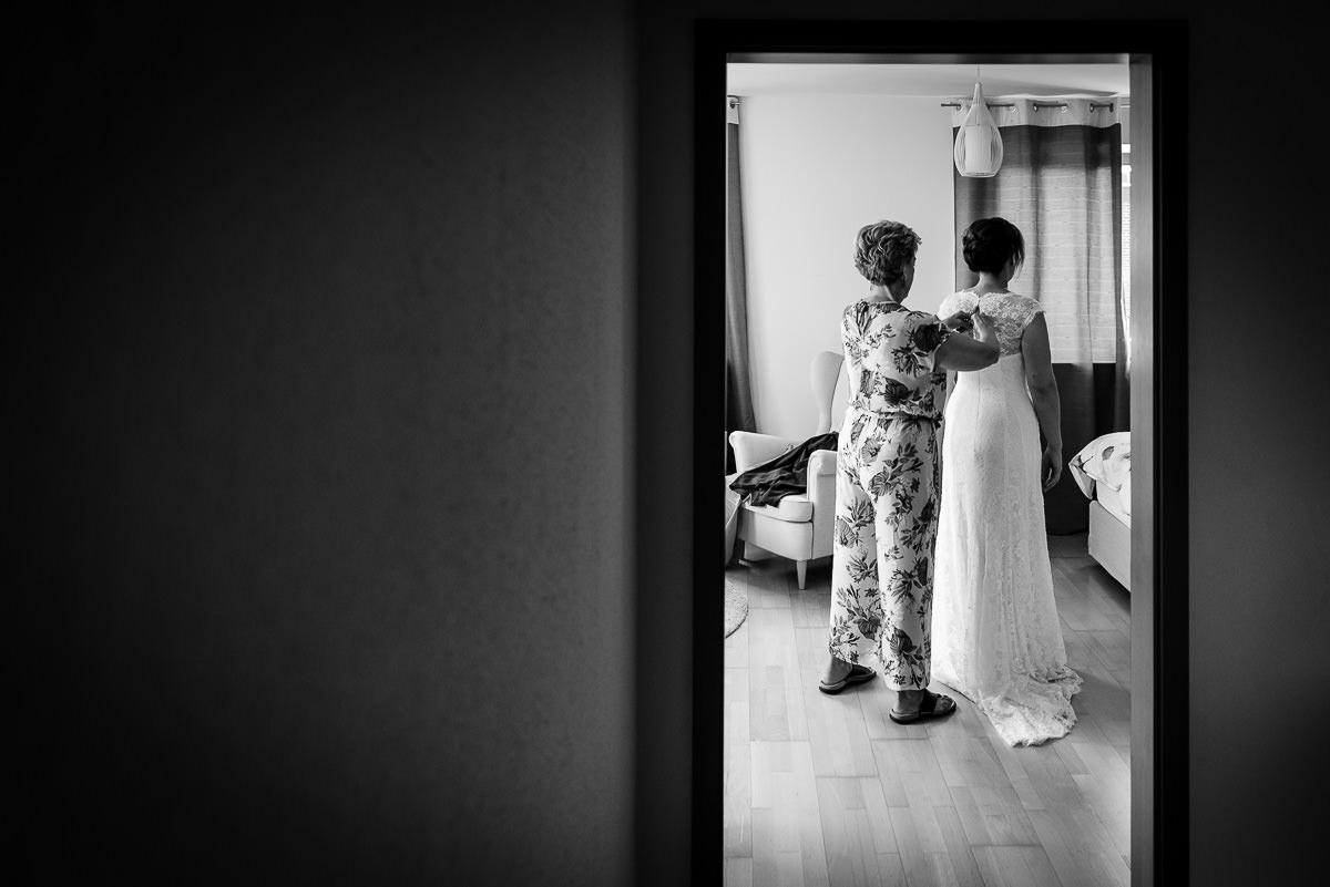 Beste bruidsfotograaf Maastricht | Limburg