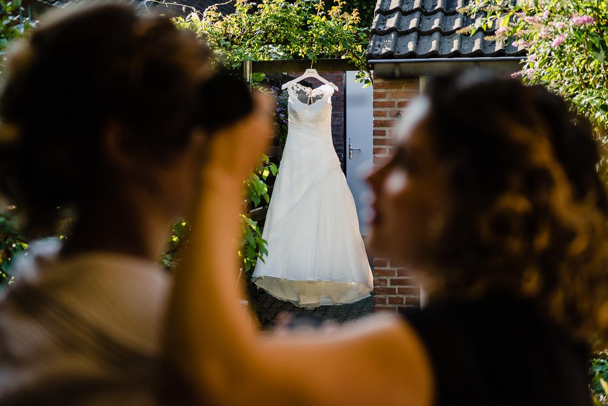 Trouwen in Wijlre | Stan Bessems Fotografie