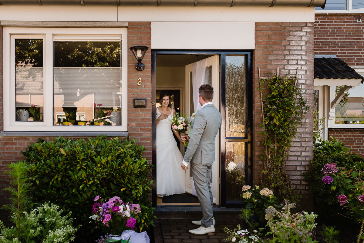 First look | Limburg | Stan Bessems Fotografie