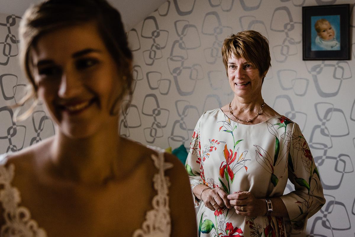Voorbereidingen van je huwelijk | Stan Bessems Fotografie
