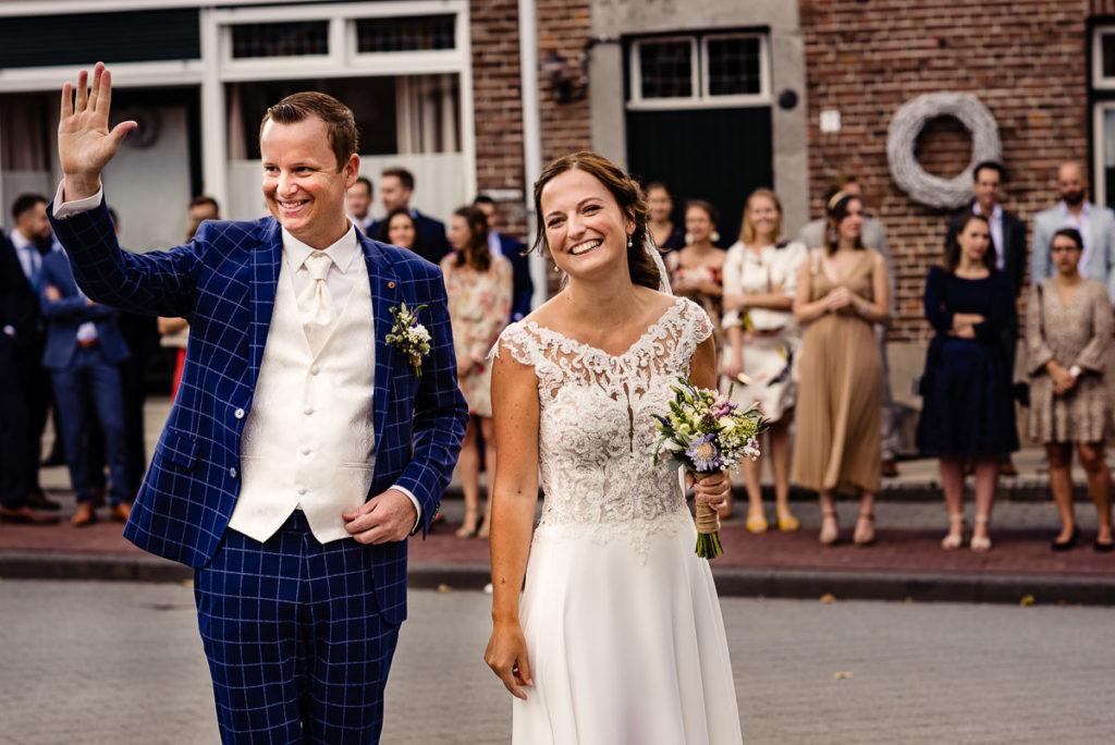 Bruidsfotograaf Brabant - Bruidsfotografie Brabant