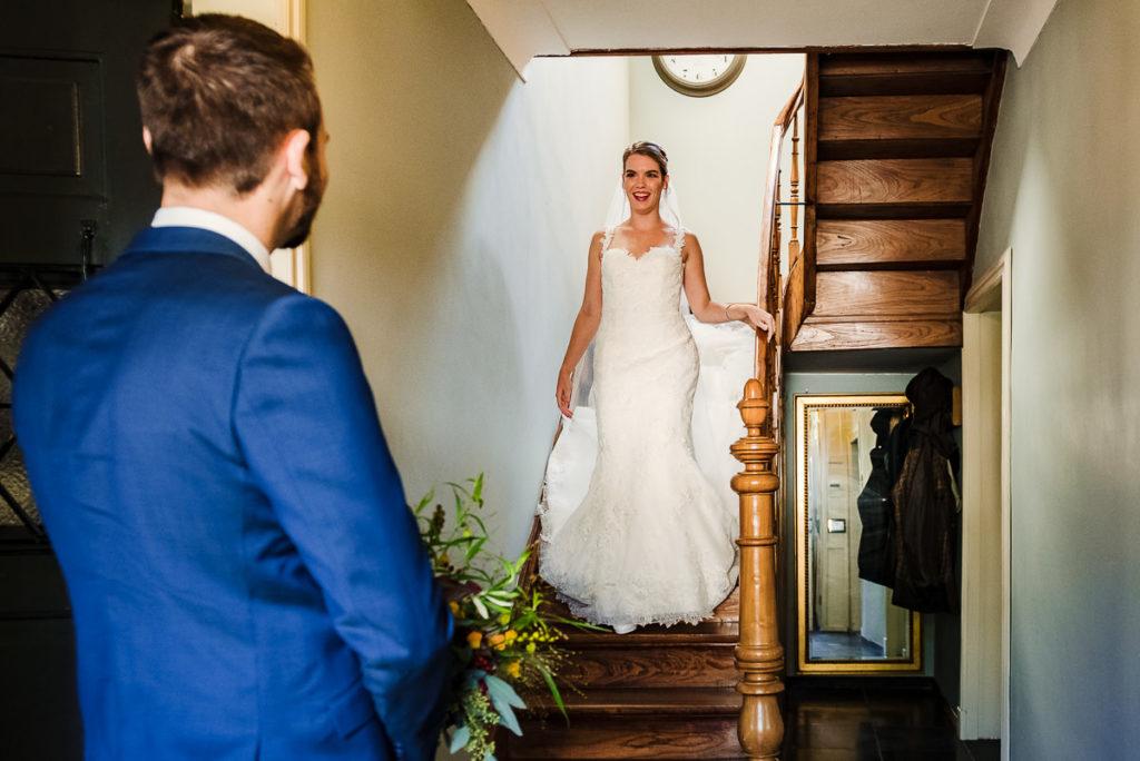 Bruidsfotograaf Roermond | Trouwfotografie Roermond