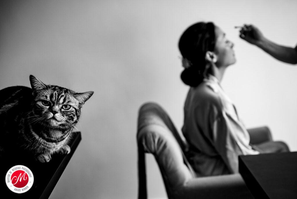 Trouwfotograaf België | Lanaken
